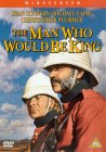 The Man Who Would Be King [1975]