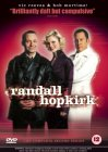 Randall And Hopkirk Deceased - The Complete Second Series [2001]