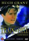 Train To Hell [1993] DVD