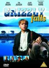 Grizzly Falls [1999]