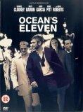 Ocean's Eleven [2002]