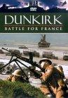 Dunkirk - Battle For France [2002]