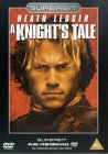 A Knight's Tale -- Superbit [2001]