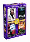 Adventure Films (Box Set)