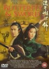 Butterfly And Sword [1993]