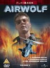 Airwolf - Vol. 4 [1984]