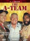 The A-Team - Vol. 4 [1983]