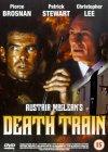 Death Train [1996]