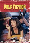 Pulp Fiction (Collector's Edition) [1994]