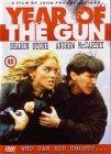 Year Of The Gun [1991]