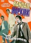 Randall And Hopkirk Deceased - Vol. 7 - Episodes 23-26 [1970]