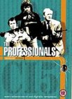The Professionals - Season 3 [1979]