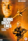 Behind Enemy Lines [2002]