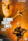 Behind Enemy Lines [2002]