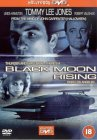 Black Moon Rising [1986]