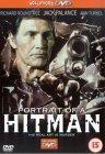 Portrait Of A Hitman [1977]