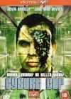 Cyborg Cop [1993]