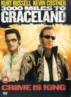 3000 Miles To Graceland [2001]