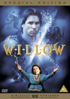 Willow [1988]