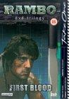Rambo: First Blood [1982]