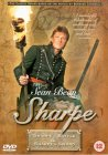 Sharpe's Battle / Sharpe's Sword [1995]