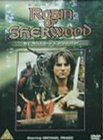 Robin Of Sherwood - The Complete Series 2 [1984]