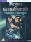 Robin Of Sherwood - Series 2 - Episodes 1 To 4 [1984]