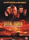 From Dusk Till Dawn 2 - Texas Blood Money [2000]