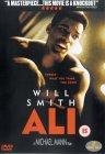 Ali - Two Disc Set [2002]