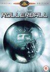 Rollerball [1975] - Special Edition