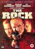 The Rock -- Two-Disc Special Edition [1996]