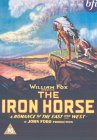 The Iron Horse [1924]