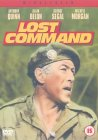 Lost Command [1966]