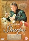 Sharpe's Honour / Sharpe's Gold [1994]