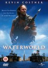 Waterworld [1995]