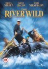 The River Wild [1995]