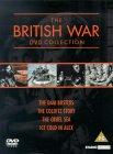 British War DVD Collection [1958]