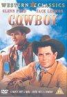 Cowboy [1958]