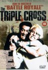 The Triple Cross [1992]