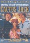 Cactus Jack [1979]