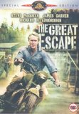 The Great Escape - Special Edition [1963] DVD