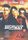 Highway [2001]
