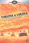 Thelma & Louise--Special Edition [1991] DVD