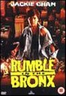 Rumble In The Bronx [1997]