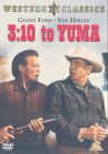 3:10 To Yuma [1957] DVD