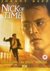 Nick Of Time [1996]