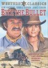 Bite The Bullet [1975]
