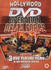 Hollywood DVD Operation Delta Force [1997]