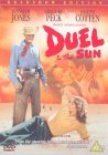 Duel in the Sun--Roadshow Edition [1946]