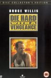 Die Hard With A Vengeance (Two Disc Collector's Edition) [1995]